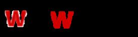 SWEMED logo